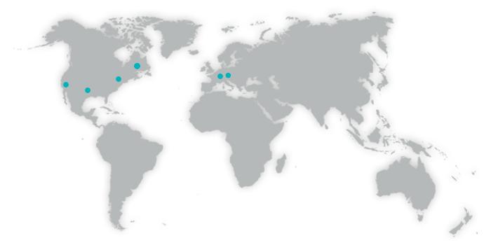 Centro de Datos Microbit