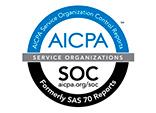 Certificaciones Microbit AICPA
