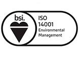 Certificaciones Microbit BSI