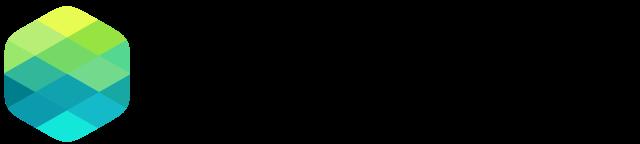 Microbit Retina Logo