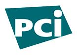 Certificaciones Microbit PCI