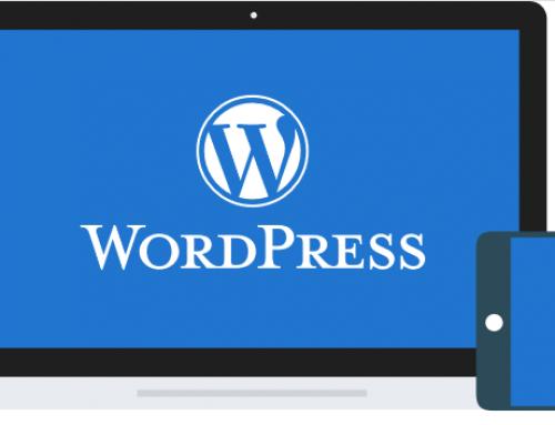 ¿Cuál es el mejor hospedaje para mi sitio wordpress?