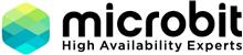 Microbit Logo