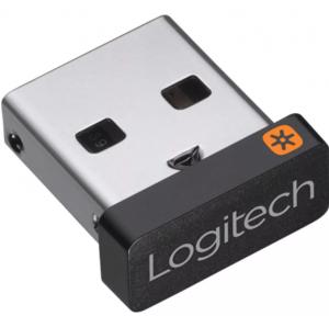 Detectan vulnerabilidades en teclados y mouse Logitech.