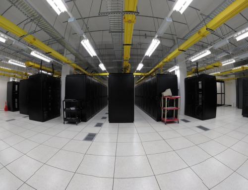 5 puntos relevantes para una certificación de un centro de datos