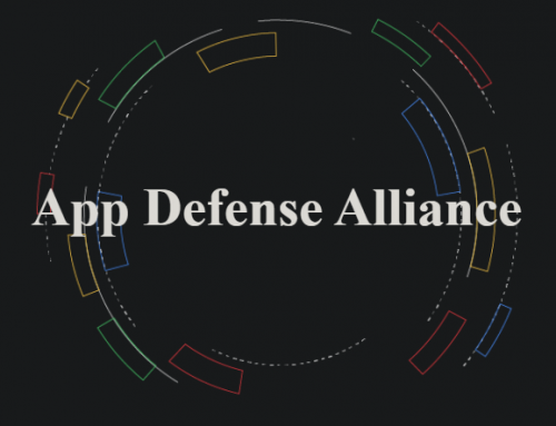 Google lanza la App Defense Alliance para proteger de malware dispositivos Android