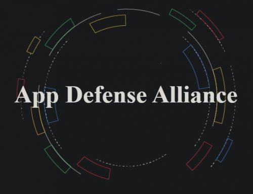 Google lanza la App Defense Alliance para proteger de malware dispositivos Android