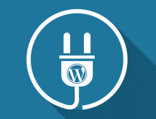 Vulnerabilidad en plugins de WordPress