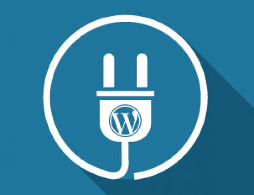 Vulnerabilidad en plugins de WordPress