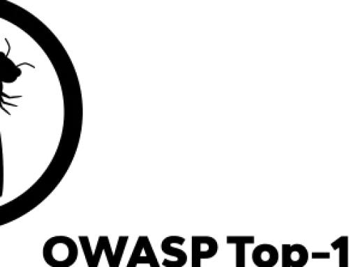 Predicciones para Top 10 de OWASP 2021 según estadísticas
